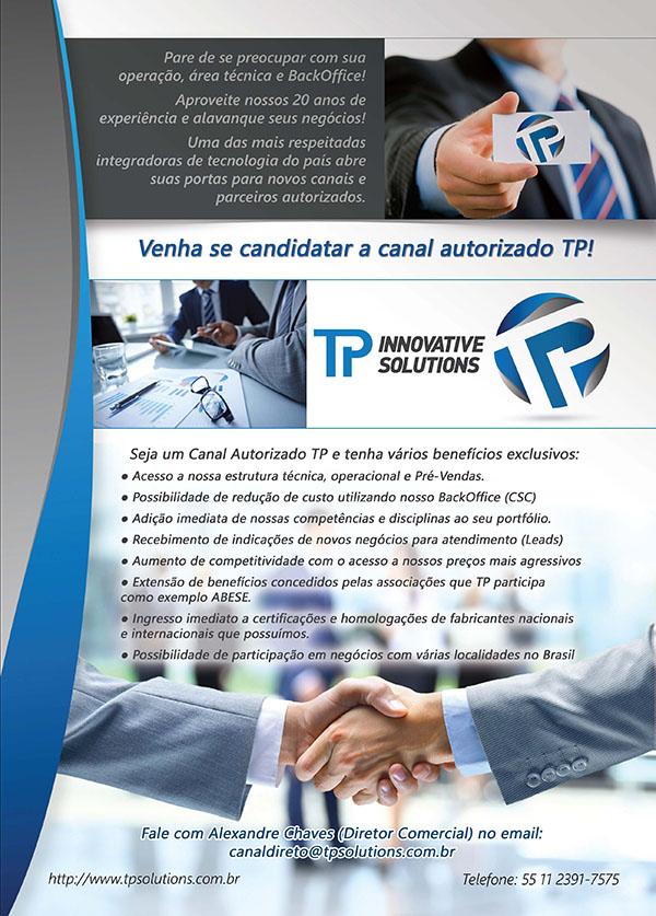 TPSOLUTIONS_20-04_v4.jpg