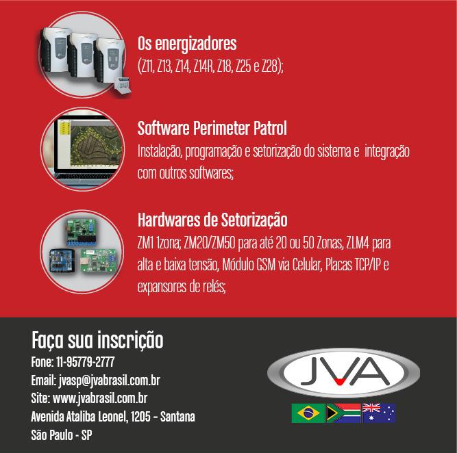 JVA_Email_MKT_-_Parte_3.jpg