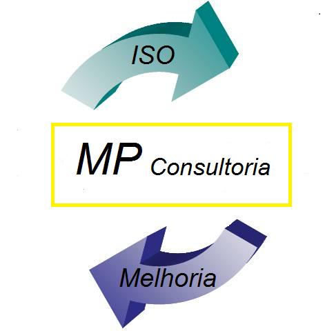 Logo_MP_Consultoria_rev1.png